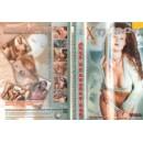 Erotické DVD Extrémní a neukojená