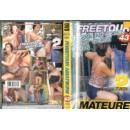 Erotické DVD Freetour Amateure 43