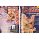 Erotické DVD Voll unter Strom