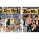 Erotické DVD Solo Mio