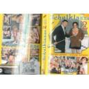 Erotické DVD Schulklasse 2