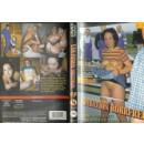 Erotické DVD Operation Rohrfrei