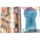 Erotické DVD Heimlich Beobachtet
