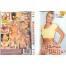 Erotické DVD Blonde Biester