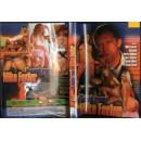 Erotické DVD V soukromí Mike Foster
