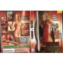 Erotické DVD V soukromí s Dorou Venter
