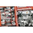 Erotické DVD Private Simones 23