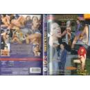 Erotické DVD Drecksau 5