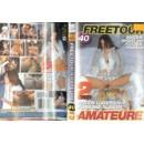 Erotické DVD Freetour Amateure 40