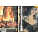Erotické DVD Dirty Secrets