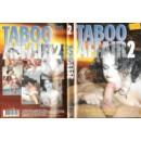 Erotické DVD Taboo Affair 2