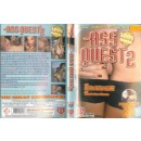Erotické DVD Ass Quest 2