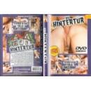 Erotické DVD Die Hintertur