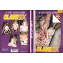 Erotické DVD Very Hard Game