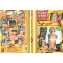 Erotické DVD Spermageil Total