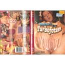 Erotické DVD Werkstatt der Turbofotzen