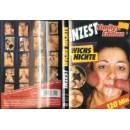 Erotické DVD Wichs Nichte