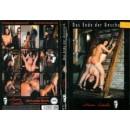Erotické DVD Das Ende der Unschuld