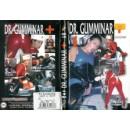 Erotické DVD Dr. Gumminar 01