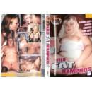 Erotické DVD Wild Fat Nymphos 5