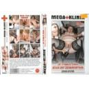 Erotické DVD Dr. Frank N. Stein Klinik der ...