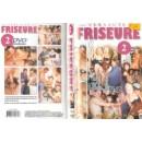 Erotické DVD Versaute Frisure 02