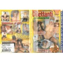 Erotické DVD Dilettanti Scatenate