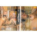 Erotické DVD Eastbloc Bizar 03