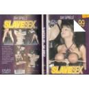 Erotické DVD SM Spiele 99