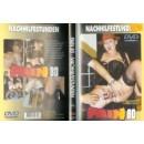 Erotické DVD Pain 80