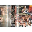Erotické DVD Pain 25