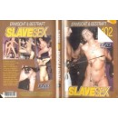 Erotické DVD Slave Sex 102