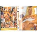 Erotické DVD Exlusiv tatto 7