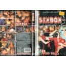 Erotické DVD SEXBOX 014