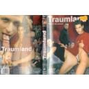 Erotické DVD Traumland