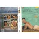 Erotické DVD Absolute Aqua