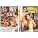 Erotické DVD Men for Work