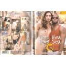 Erotické DVD Pega Men Pega Sen