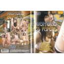 Erotické DVD Invertendo os Papeis