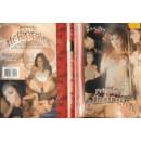 Erotické DVD Frivole Melkorgien