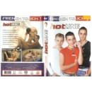 Erotické DVD Hot Line