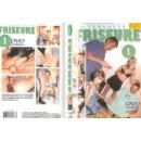 Erotické DVD Versaute Frisure 01
