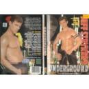 Erotické DVD Underground
