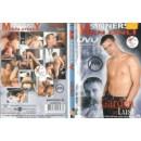 Erotické DVD Men Only - Garden of Lust
