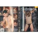 Erotické DVD Geisselung