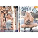 Erotické DVD Takin a Tinkie 6