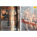 Erotické DVD The Abduction