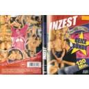 Erotické DVD Geile Sunde