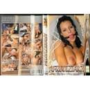 Erotické DVD Afrodiziakum