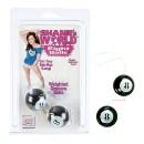 Shanes World Balls